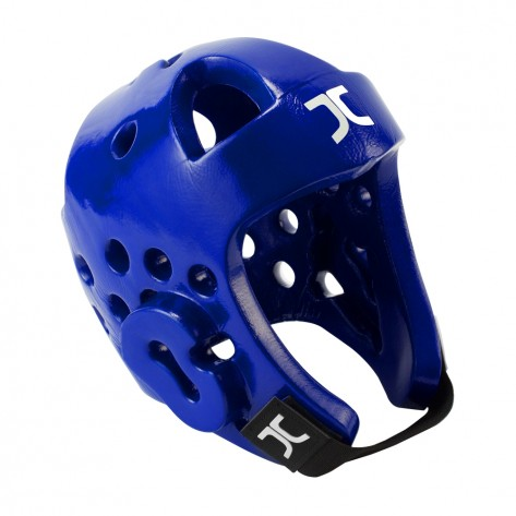 Head Protector – Blue