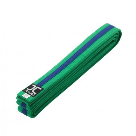 Belt - Green / Blue
