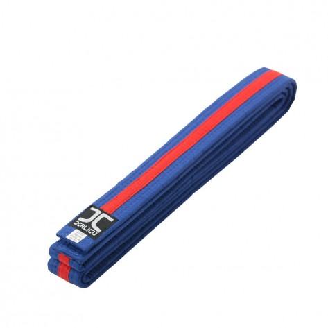 Belt - Blue / Red