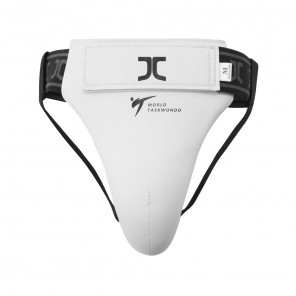Male Groin Protector