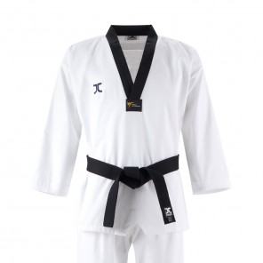 Champion Uniform - Dan