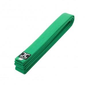Belt - Green