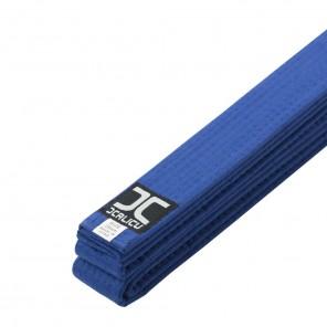 Belt - Blue