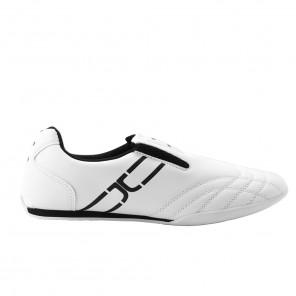 Kicks - White