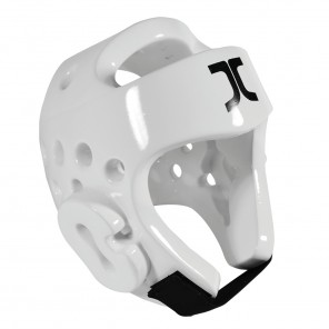 Club Head Protector - White