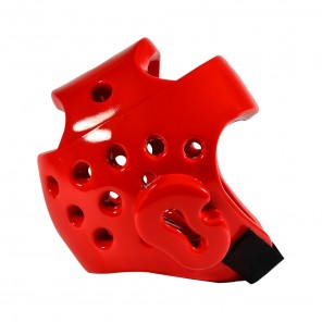 Club Head Protector - Red